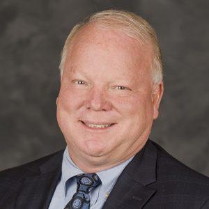Jim Unverferth